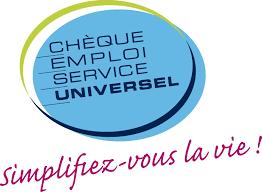 cheque_emploi_service