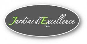 jardins_excellence