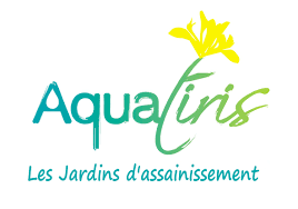logo_aquatris