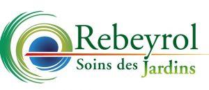 REBEYROL SOINS DES JARDINS