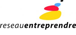 reseau_entreprendre_logo