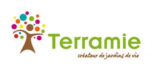 terramie_rvb