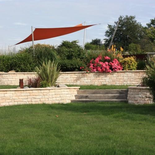 toile ombrage limoges, voile ombrage limoges, terrasse limoges, paysagiste limoges, création terrasse limoges, aménagement jardin limoges