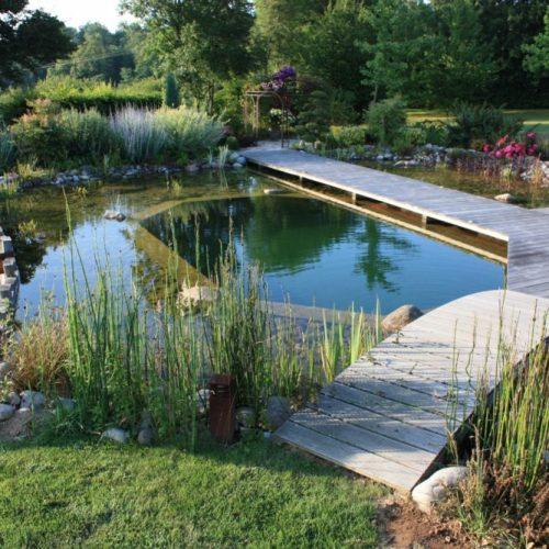 bassin limoges, bassin naturel limoges, piscine naturelle limoges, création piscine naturelle limoges, création bassin naturel limoges, rebeyrol