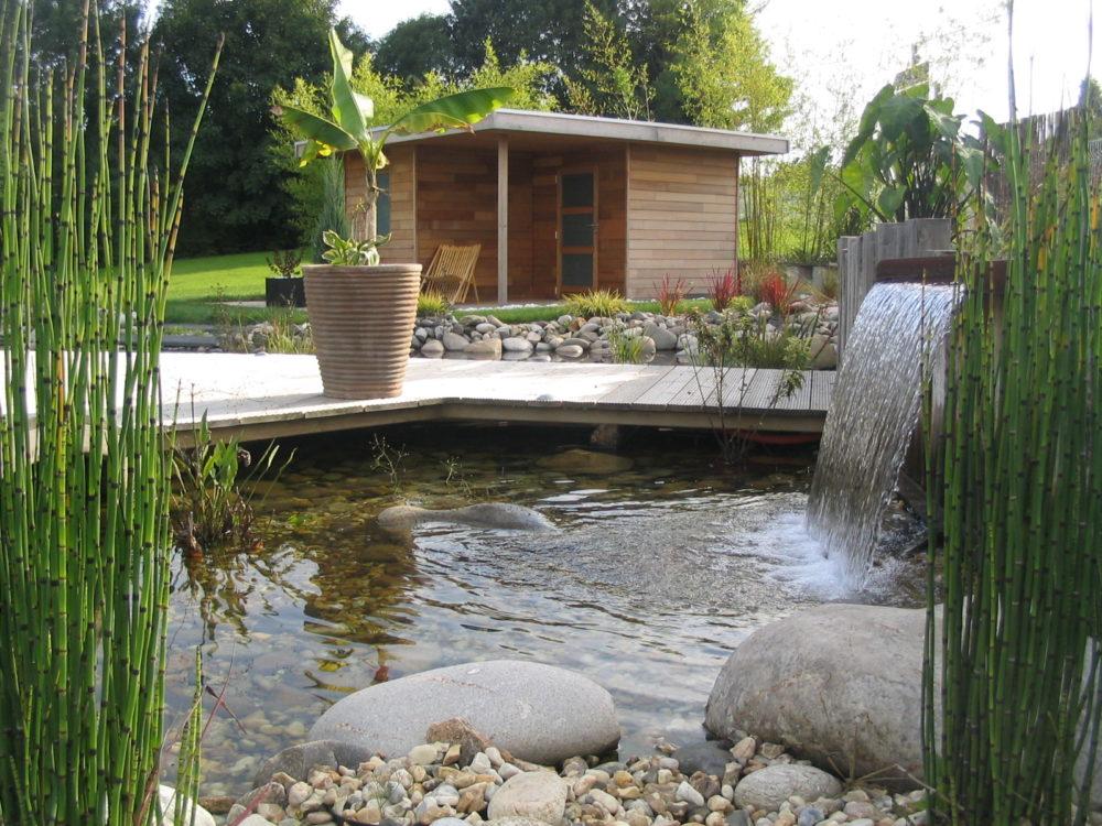 notre jardin d 39 exposition permanente rebeyrol cr ateur de jardins. Black Bedroom Furniture Sets. Home Design Ideas