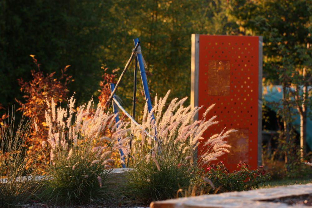 massifs fleuris rebeyrol am nagement et entretien des jardins. Black Bedroom Furniture Sets. Home Design Ideas