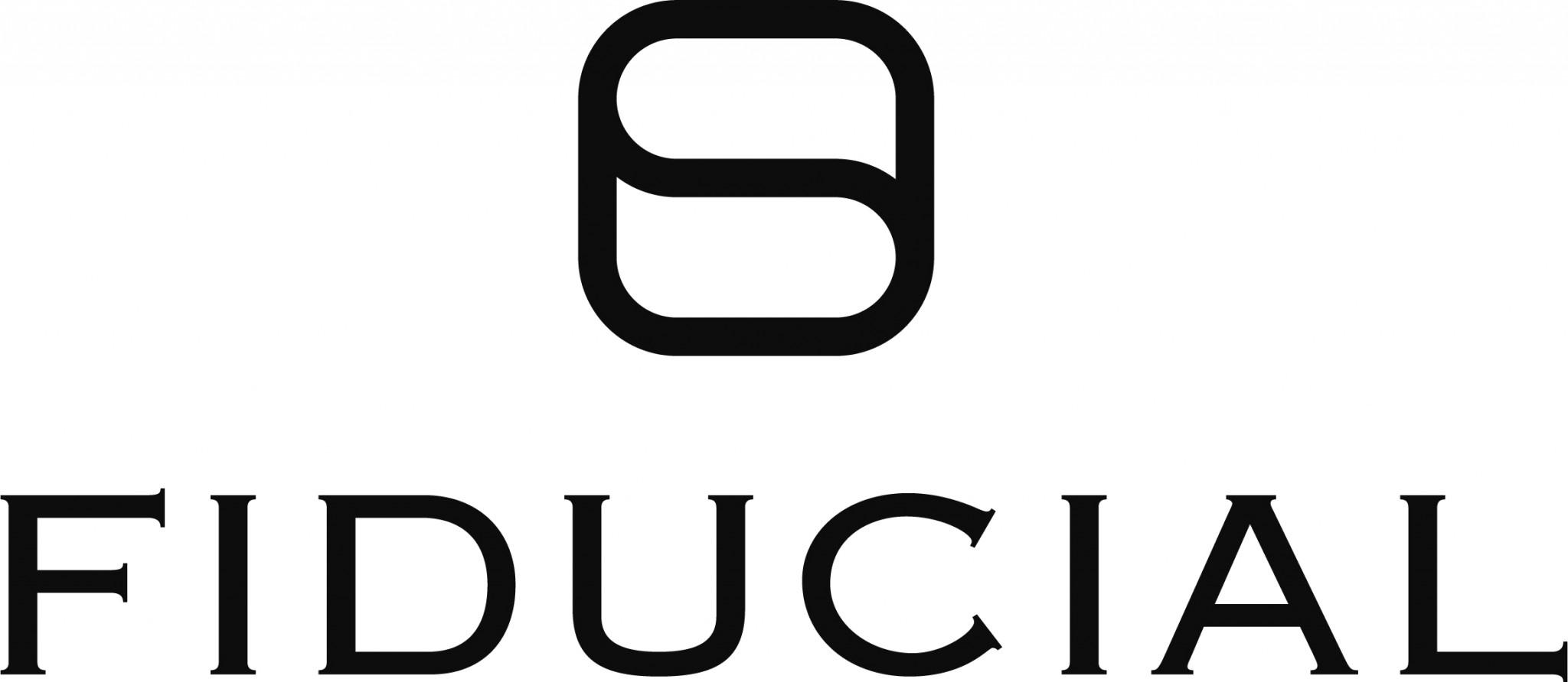 Logo Fiducial