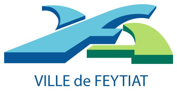 Logo Feytiat