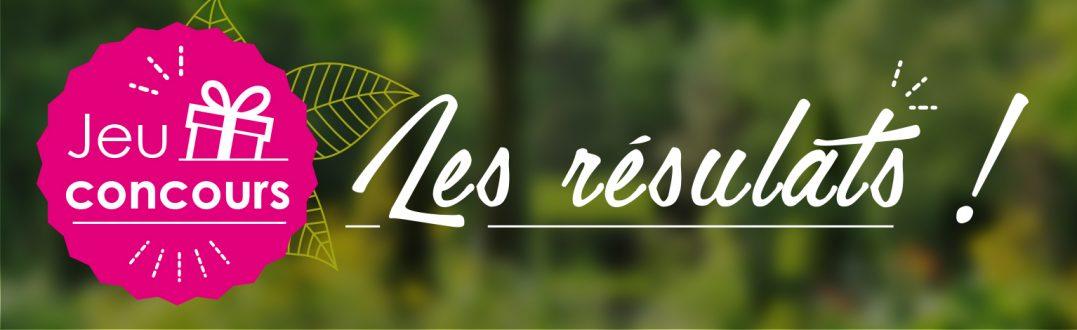 Qui Sont Les Gagnants Du Jeu Concours Rebeyrol Amenagement Et Entretien Des Jardins Createur De Jardins