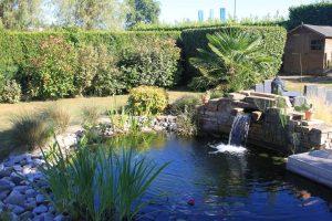 Rebeyrol créateur de jardins, concours les plus belles photos de votre jardin