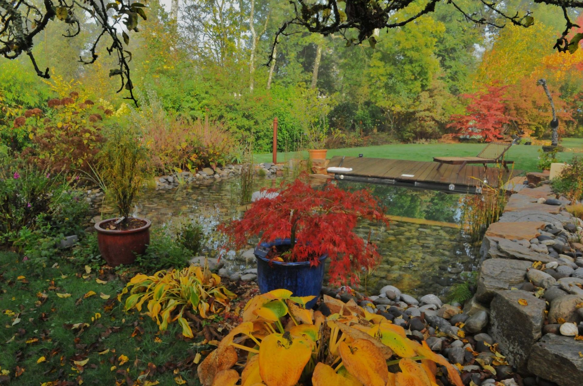 rebeyrol cr ateur de jardins. Black Bedroom Furniture Sets. Home Design Ideas