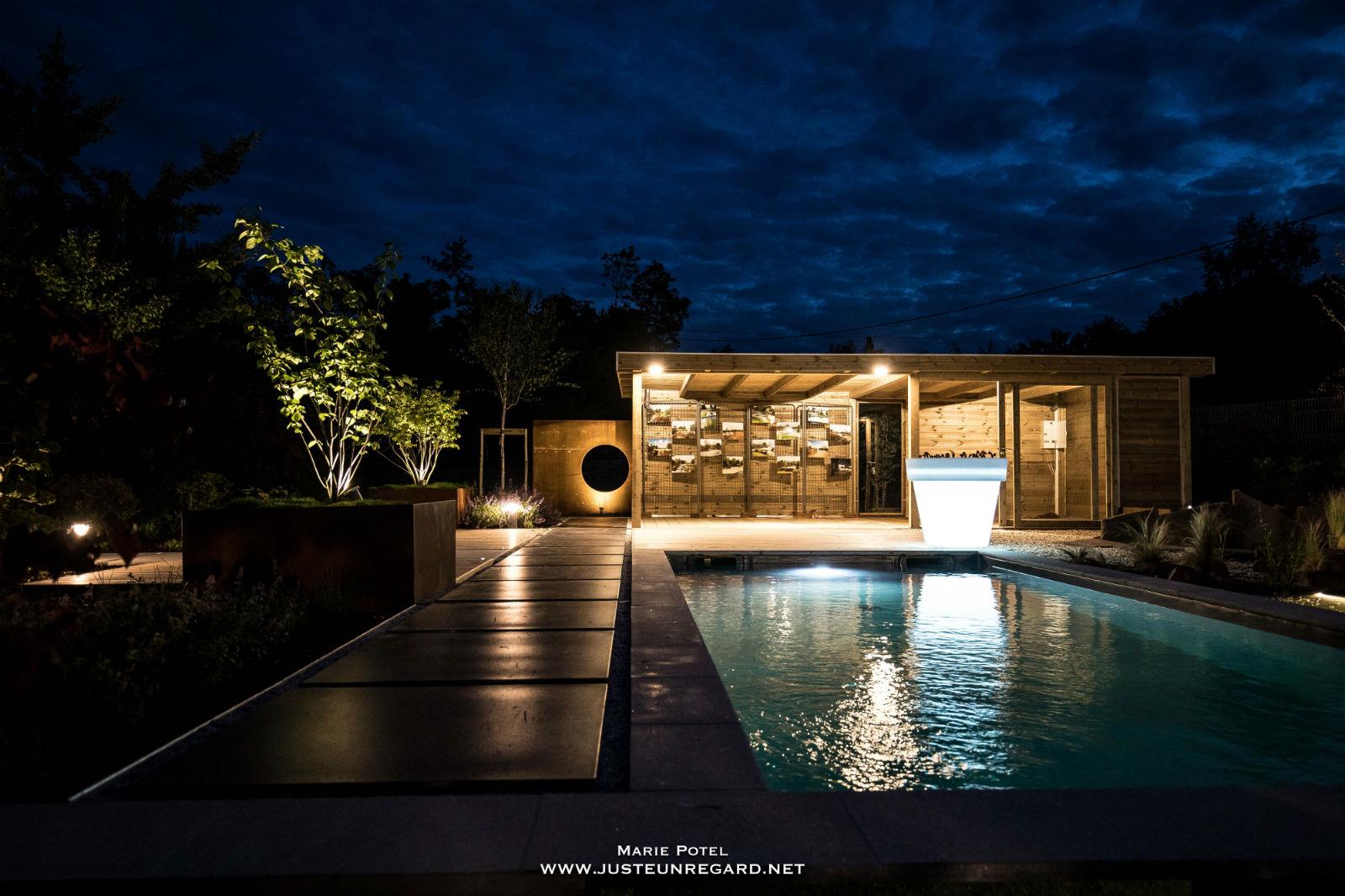 clairage rebeyrol am nagement et entretien des. Black Bedroom Furniture Sets. Home Design Ideas