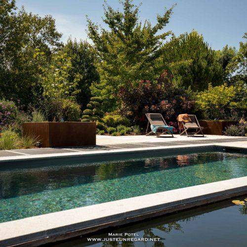 Rebeyrol, Rebeyrol Créateur de jardins , limoges, 87, paysagiste limoges, aménagement de jardin limoges, bassin baignade limoges, piscine biologique limoges, aquatiris