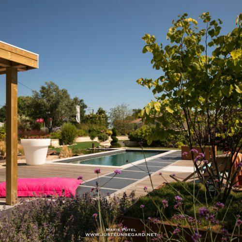 Rebeyrol Créateur de Jardins, rebeyrol, limoges, 87, aménagement de jardin, paysagiste limoges, aménagement de jardin limoges, piscine biologique limoges, bassin baignade limoges,